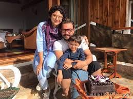 Aamir Khan Home Omg Theft At Aamir Khan U0027s House Jewellery Worth Rs 50 Lakh Goes