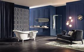 Bathroom Designs With Clawfoot Tubs Minimalist Bathroom Design Of Ceramic Material Bathrooms Wall