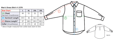 male dress shirt sizes best gowns and dresses ideas u0026 reviews