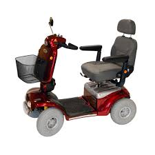 wheelchairs power chairs mobility scooters walkers rollators