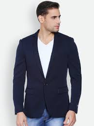 peter england blazers buy peter england blazers online in india