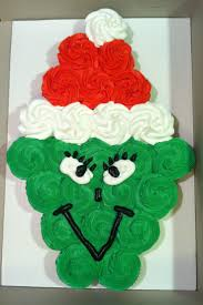 63 best christmas cakes images on pinterest christmas foods