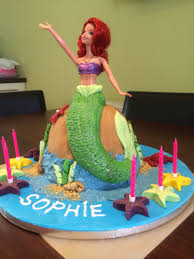 where can i get an edible image made birthday cake for 6 year girl dome shape cake made using a
