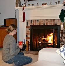 enjoying cold winter nights with bigelow tea a