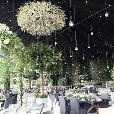 cheap wedding planners de anda wedding planner ideas en decoracion
