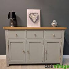 Slim Sideboards Grey Sideboards And Buffets Ebay