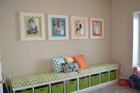 Playroom Storage Furniture by Playroom Design Page 2 Of 10