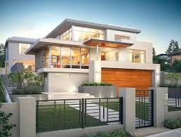 contemporary modern home plans design of modern house best modern home exteriors ideas on