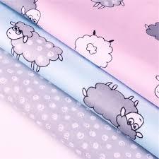 online get cheap fabric sheep aliexpress com alibaba group