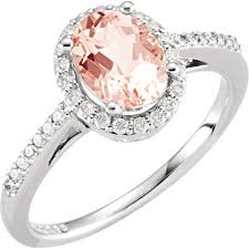 jade engagement ring engagement rings sparkle jade