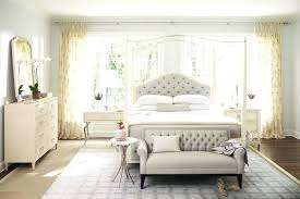 Fancy Bedroom Designs Fancy Bedroom Ideas Fancy Bedroom Designs Empiricos Club