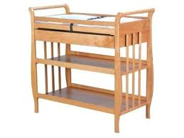 Changing Tables Babies R Us Changing Table For Baby Change Table Babies R Us Canada Holoapp Co