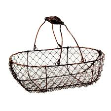 3 25 awesome website with baskets decor trays birdcages etc