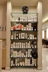 bon bon salon 353 lexington ave new york ny hair salons mapquest