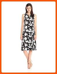 belace women u0027s lace party dress super plus size maxi xxl 9xl