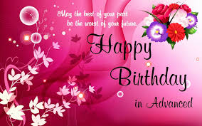 free animated birthday cards free animated birthday cards with for fresh able