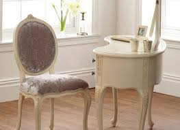 Bedroom Furniture Dressing Tables by Creative Vintage Room Interior With Furniture Dressing Table