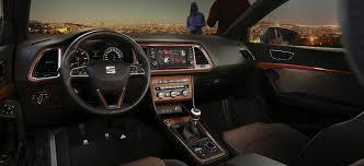 seat ateca u2013 car accessories seat
