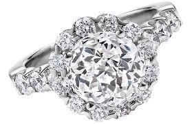 light diamond rings images Diamonds international crown of light rings www png