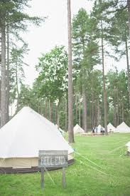 Bubble Tent 599 Best Bell Tents Images On Pinterest Bell Tent Glamping And