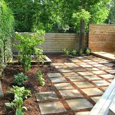 alternatives to grass in backyard grass for backyard artificial turf looks good and is easy to