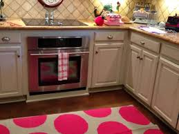 Area Kitchen Rugs Kitchen Pink Kitchen Rug And 1 Image Of Kitchen Area Rugs For