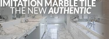 Gray Tile Kitchen - builders surplus u2022 cincinnati northern kentucky u0026 louisville