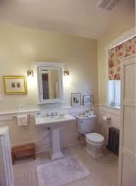 bungalow bathroom ideas the baths of the craftsman era richards luxury bath and bath