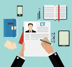Keywords For Human Resources Resume Get The Employers Attention With The Right Resume