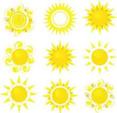 image detail for vector sun designs lordofdesign com download