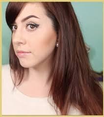 kankalone hair colors mahogany medium red mahogany brown hair color hair colors pinterest