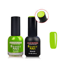 breathable nail polish breathable nail polish suppliers and