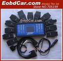 Fiat Key Cover Price,Fiat Key Cover Price Trends-Buy Low Price ...