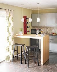 Kitchen Bar Table Sets Alluring Kitchen Bar Table Home Design Ideas - Kitchen bar table set