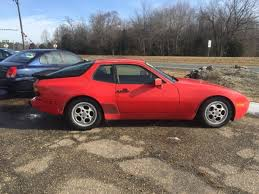 1987 porsche 944 turbo for sale 1987 porsche 944 turbo priced to sell for sale photos