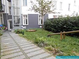Esszimmer Berlin Friedrichshain Berlin Friedrichshain 5 Zimmer Luxus Wohnung Ca 150 M U2013 Imms