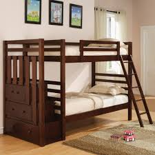 Kids Beds With Storage Boys Kids Beds U2014 The Dream Merchant