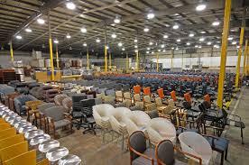 2nd Hand Massage Chair Used Ergonomic Office Chairs Richfielduniversity Us