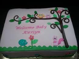 baby shower owl cakes owl baby shower cake drago bakery flickr