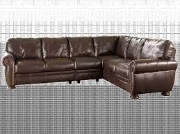 Unique Leather Sofa Living Room Furniture Leather Sofa Unique 205
