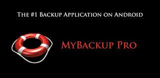 mybackup pro apk free my backup pro 4 5 4 apk apkmos