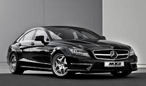 cls mercedes amg mercedes cls 63 amg by mkbtuningcult
