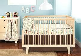 Nursery Bedding Sets Neutral Gender Neutral Crib Bedding Solid White Crib Bedding A Nursery