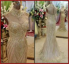23 superb wedding dress swarovski crystals u2013 navokal com