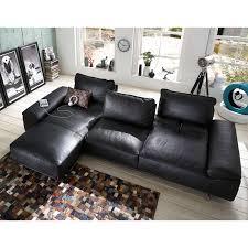 Bellini Leather Sofa Roxanne Sectional U2013 Bellini Modern Living