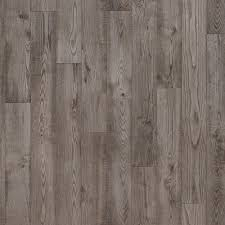 Laminate Or Vinyl Flooring Resilient Vinyl Flooring U2013 Sensible Carefree Floor Mannington