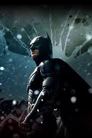 25 cool batman wallpapers ideas batman logo