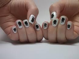 5 patriotic nails to honor president u0027s day makeup tutorials