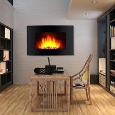 fireplace outstanding cheap wall fireplace for house ideas buy