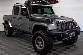 cheap jeep wrangler for sale aev brute double cab for sale 4 door wrangler jk truck